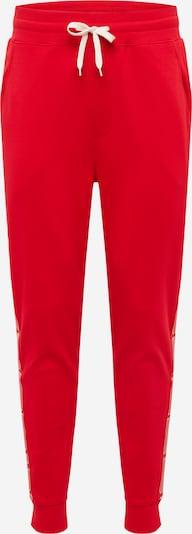 Kelnės 'Daky203' iš HUGO , spalva - rožinė, Prekių apžvalga