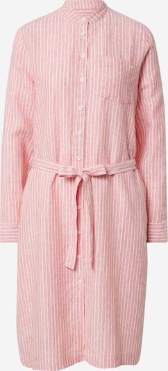 BRAX Kleid 'GWENETH' in rosa / weiß, Produktansicht