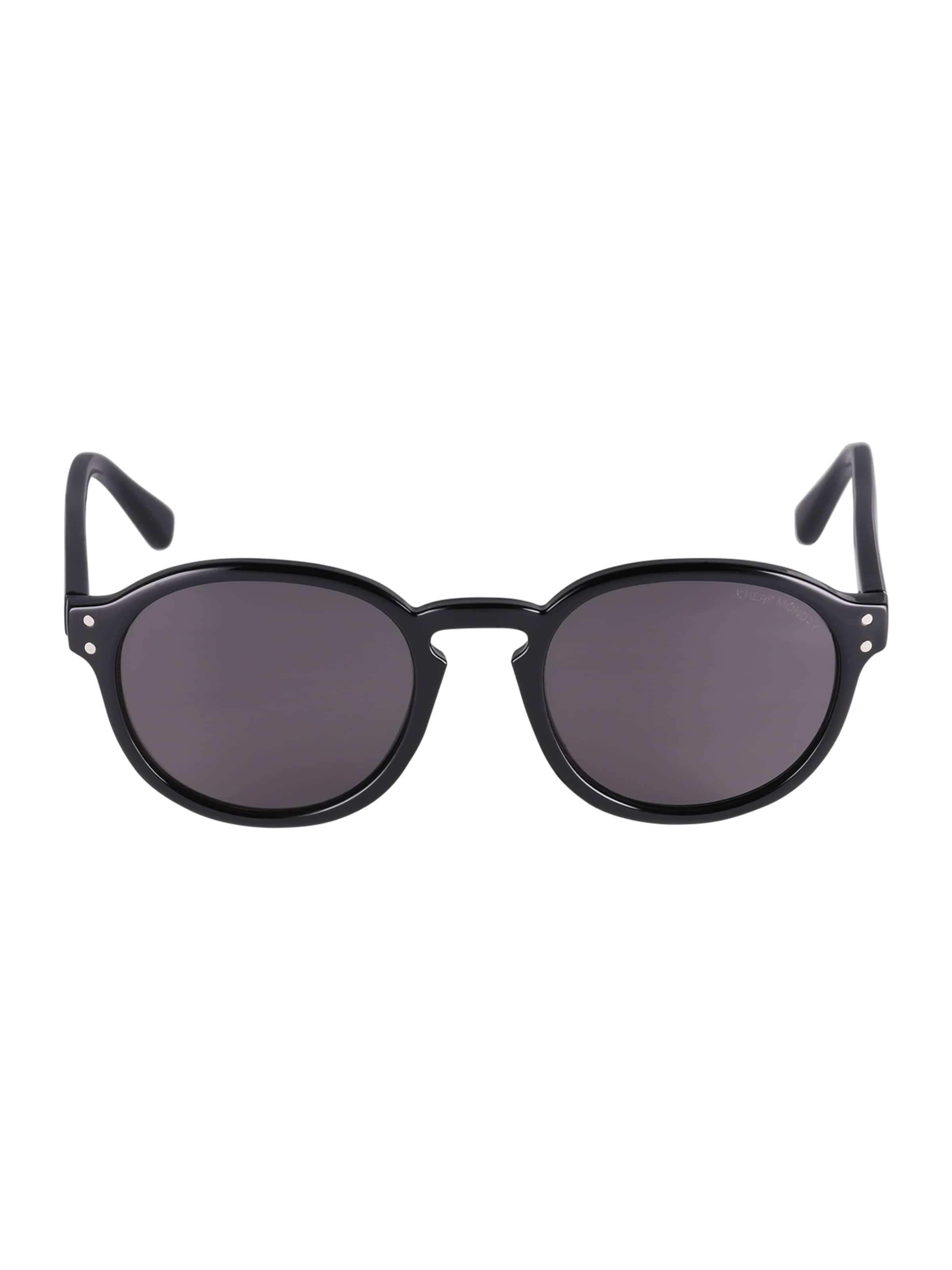 Grenze Angebot Billig CHEAP MONDAY Sonnenbrille 'Cytric' Outlet-Preisen Billig Suchen TuyXkau
