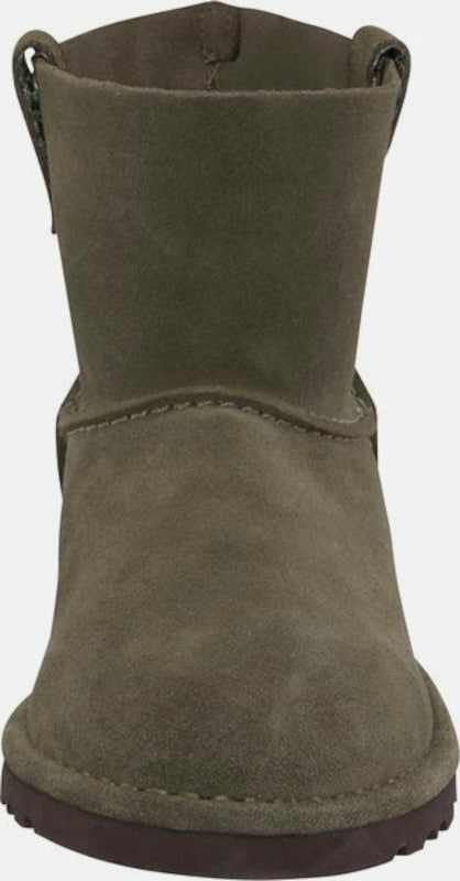 UGG UGG Stiefelette 'Classic Unlined Mini'