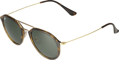 Ray-Ban Zonnebril '0RB4253'