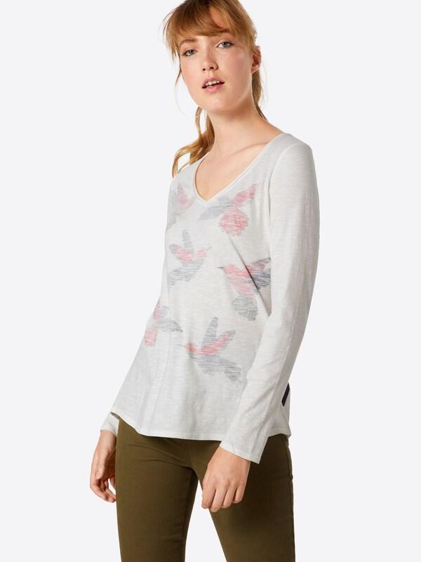 Lieblingsstück Weiß 'camelial' T Lieblingsstück T shirt shirt 8xwYRq54T
