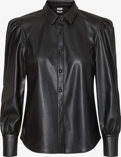 VERO MODA Blusa en negro, Vista del producto