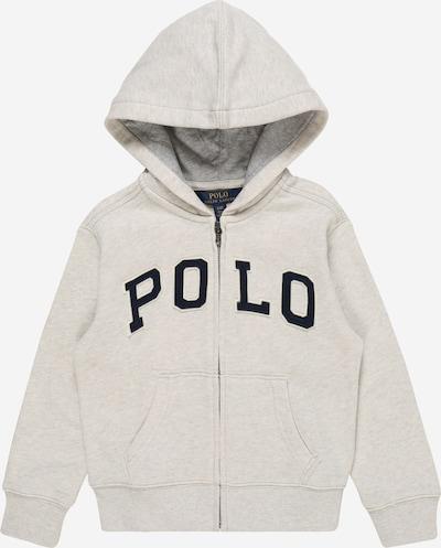 POLO RALPH LAUREN Sweatshirt in de kleur Sand, Productweergave