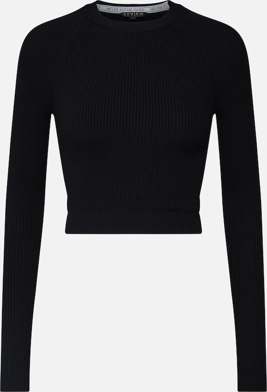 Review Sweater Schwarz Schwarz Review Schwarz Review Sweater Sweater Review Sweater Review Sweater Schwarz Schwarz Review qAxtaxpf