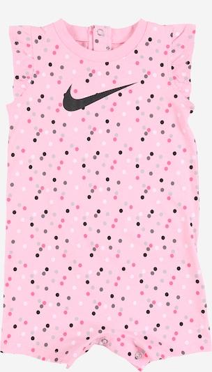 vegyes színek Nike Sportswear Kezeslábasok, Termék nézet