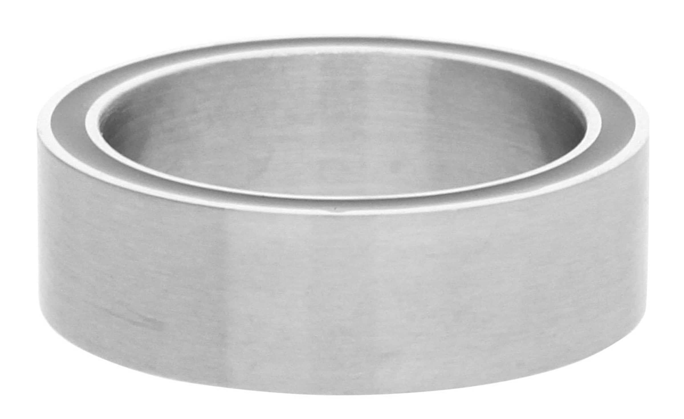 In In In In JoopFingerring JoopFingerring JoopFingerring JoopFingerring Silber Silber Silber mNnwOv80