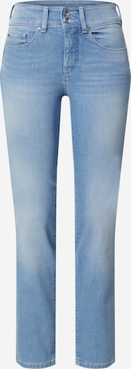 Salsa Jeans 'Secret' in blue denim, Produktansicht