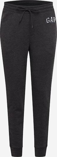 GAP Kalhoty - antracitová, Produkt
