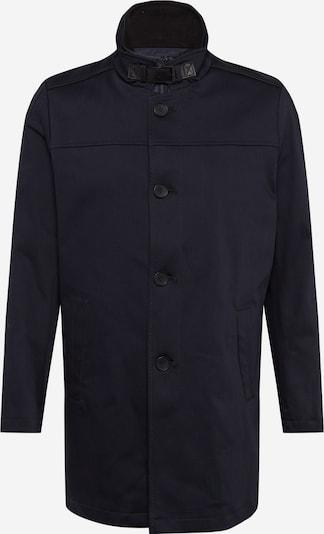 CINQUE Płaszcz przejściowy 'BAXTER' w kolorze ciemny niebieskim, Podgląd produktu