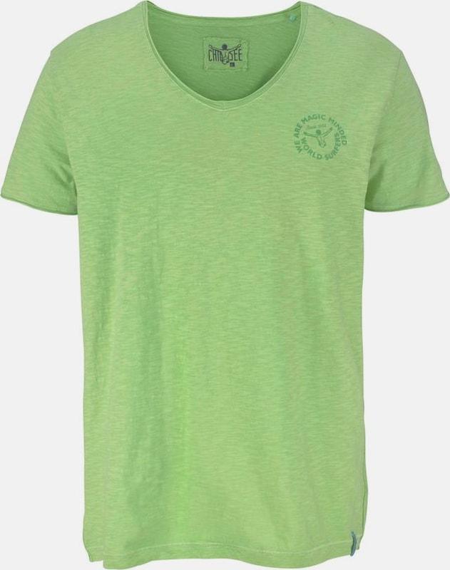 CHIEMSEE T-Shirt 'ALBAN'