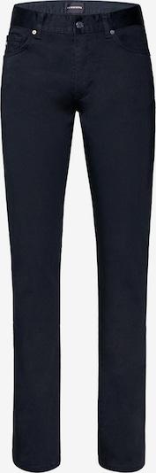 J.Lindeberg Jeans 'Jay Satin' in blau, Produktansicht