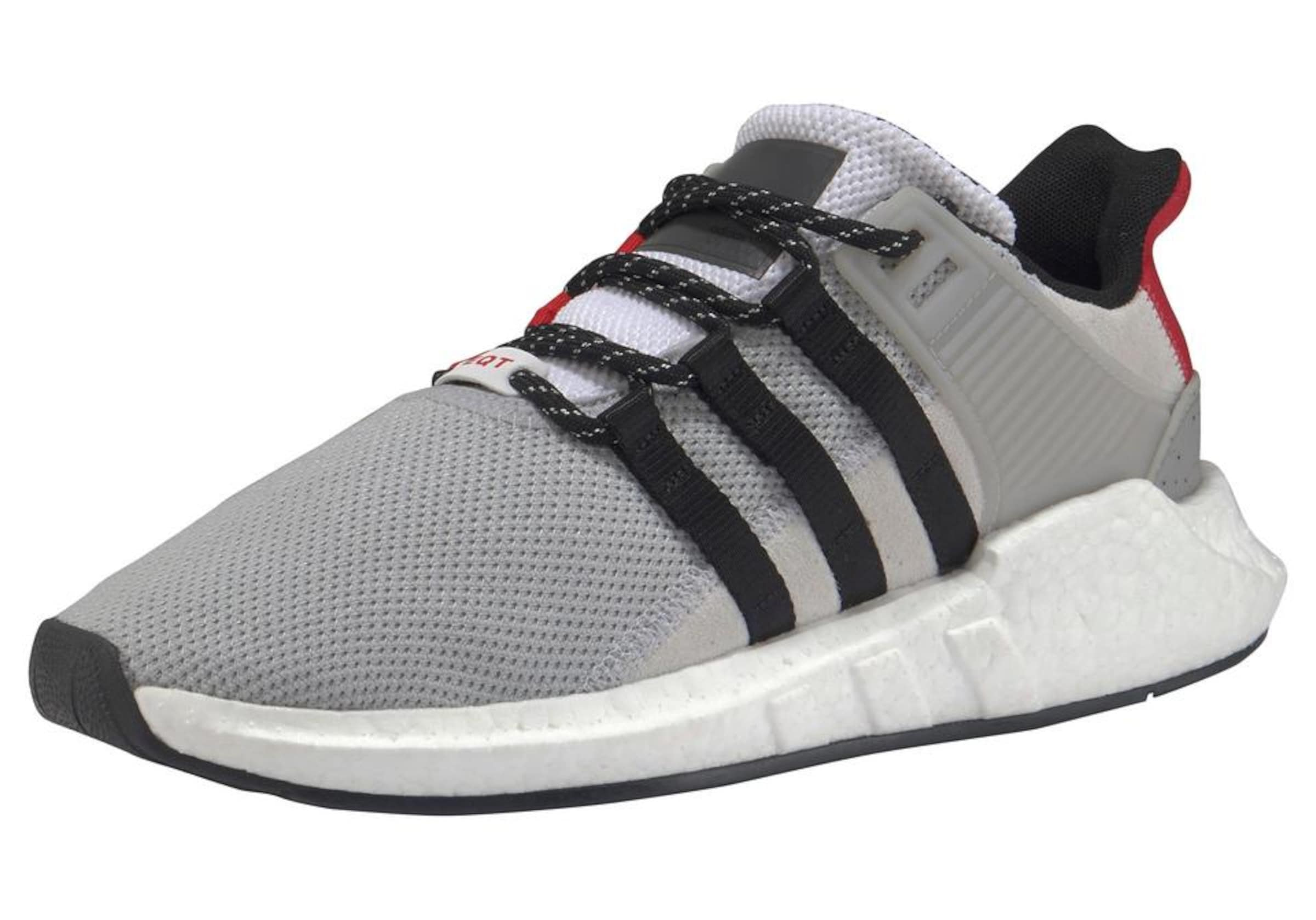 ADIDAS ORIGINALS Sneaker  EQT Support 93/17