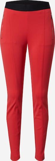 HUGO Kalhoty 'Haleli' - červená, Produkt