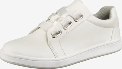 UNLIMITED Sneakers in weiß, Produktansicht