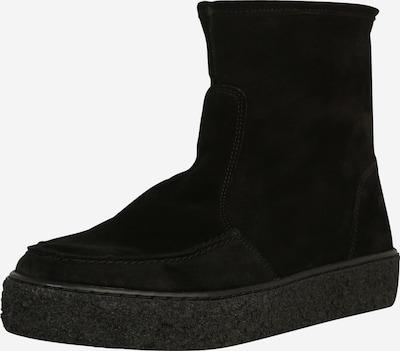 Auliniai batai iš Ca Shott , spalva - juoda, Prekių apžvalga