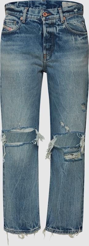 DIESEL Jeans 'ARYEL' 084ZS in hellblau  Markenkleidung für Männer und Frauen