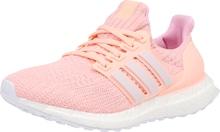 ADIDAS PERFORMANCE bežecké topánky Ultraboost v ružovej farbe
