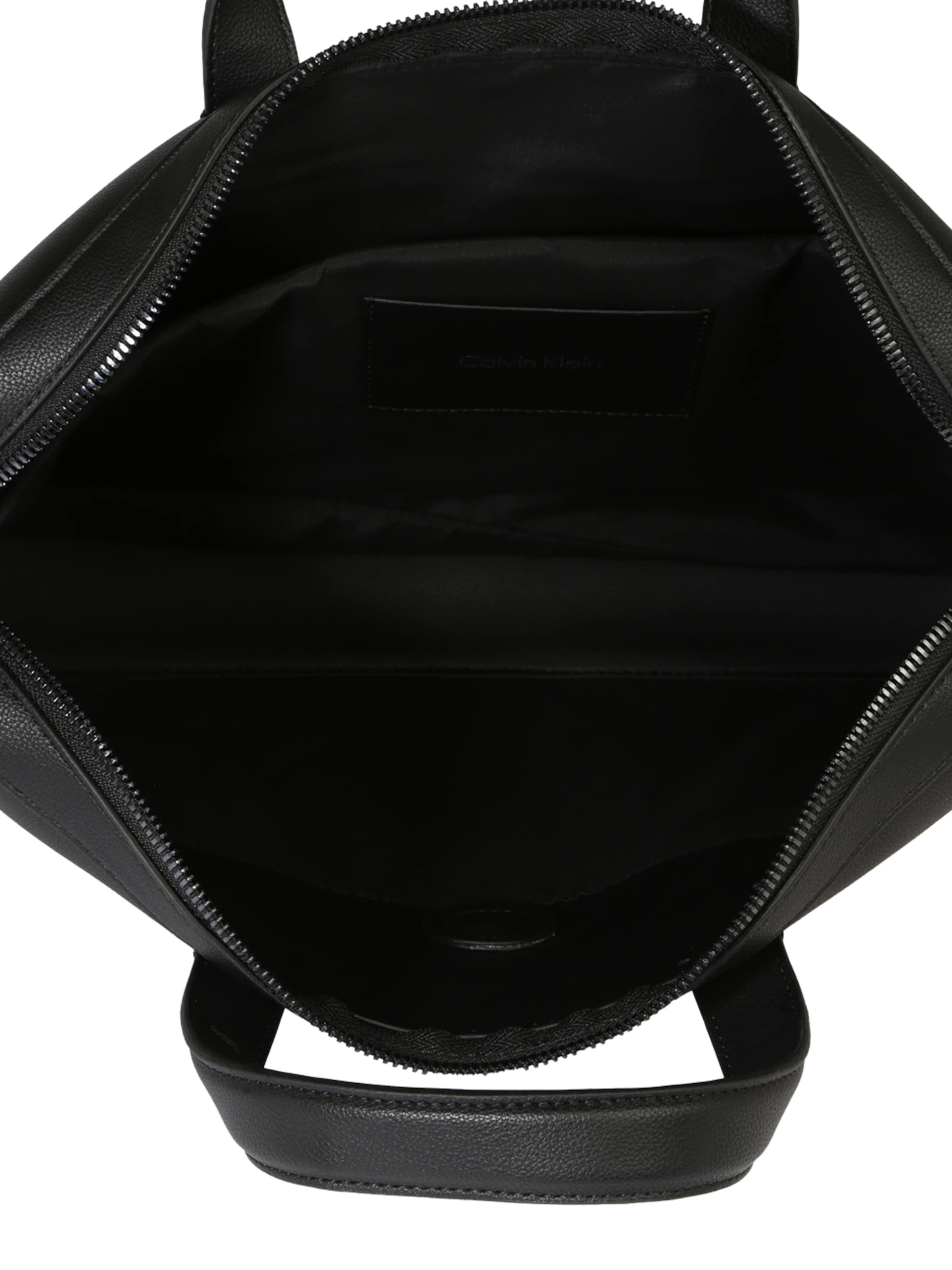 SLIM Calvin PROFILE Tasche Calvin Klein PROFILE Tasche 'HI 'HI LAPTOP' Klein gqwrzAg1
