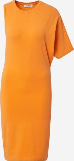 EDITED Haljina 'Sinan' u narančasta, Pregled proizvoda
