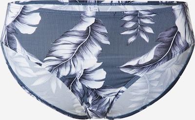 ESPRIT Bikinibroek 'BYRON' in de kleur Blauw, Productweergave