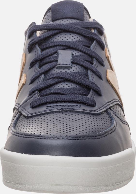 new balance balance balance   CRT300-AK-D Sneaker 5c0fb9