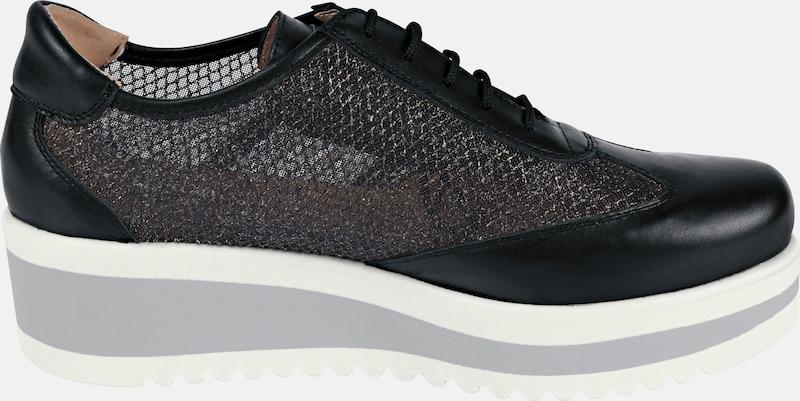 Haltbare Mode billige Schuhe heine heine heine   Sneaker Schuhe Gut getragene Schuhe f22df0