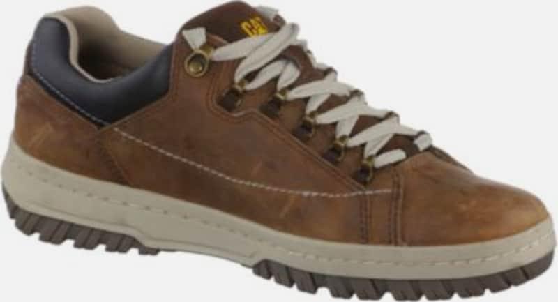 CATERPILLAR Sneaker Apa Günstige Günstige Apa und langlebige Schuhe 458a3f