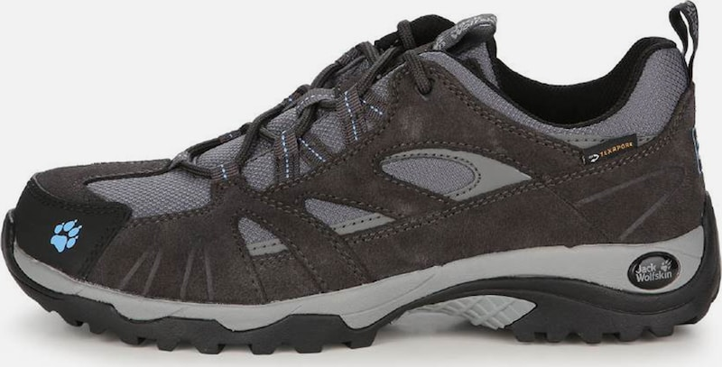 competitive price 2645b 545b6 Outdoor Schuhe 'Vojo Hike Texapore'