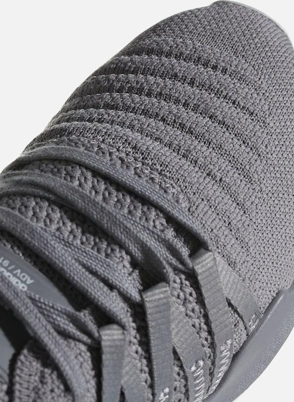 ADIDAS Adv ORIGINALS Sneaker 'Eqt Racing Adv ADIDAS Pk' 5f0207