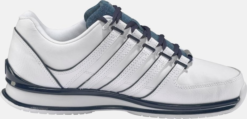 K-SWISS Sneaker 'Rinzler SP Denim' Denim' Denim' ebcac2
