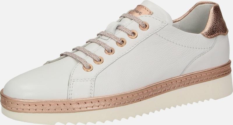 SIOUX | Sneaker 'Oxiria-700-XL'