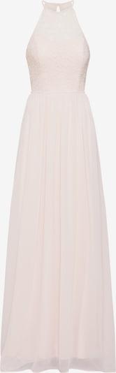 Rochie de seară 'long dress corded lace & chiffon' STAR NIGHT pe roz, Vizualizare produs