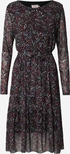 Suknelė 'Dr Iggy Sheer' iš CATWALK JUNKIE , spalva - mišrios spalvos / juoda, Prekių apžvalga