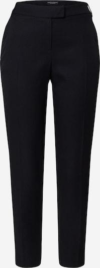 Dorothy Perkins Hose in schwarz, Produktansicht