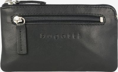 bugatti Schlüsseletui 'Primo' in schwarz, Produktansicht