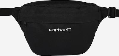 Carhartt WIP Vöökott 'Payton Hip Bag' must, Tootevaade