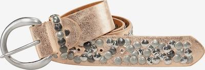 heine Opasek - bronzová / stříbrná, Produkt
