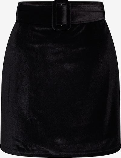 Fashion Union Krilo 'CANDY' | črna barva, Prikaz izdelka
