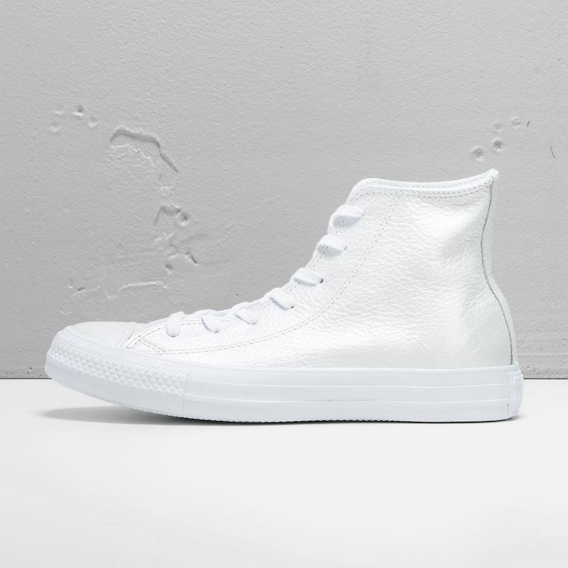 CONVERSE 'Chuck Taylor All Star' High Sneakers