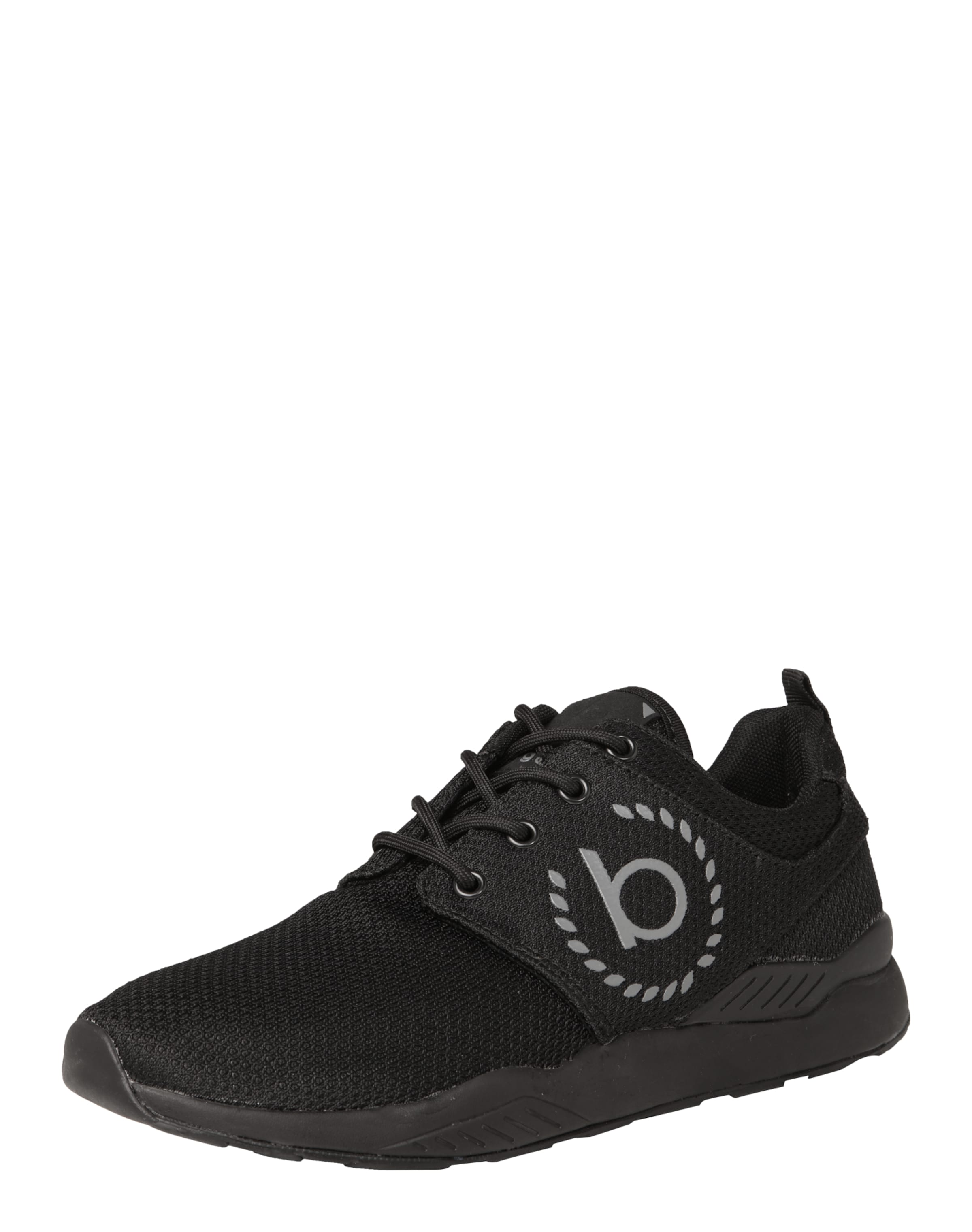 Haltbare Schuhe Mode billige Schuhe bugatti | Sneaker Schuhe Haltbare Gut getragene Schuhe 49131f