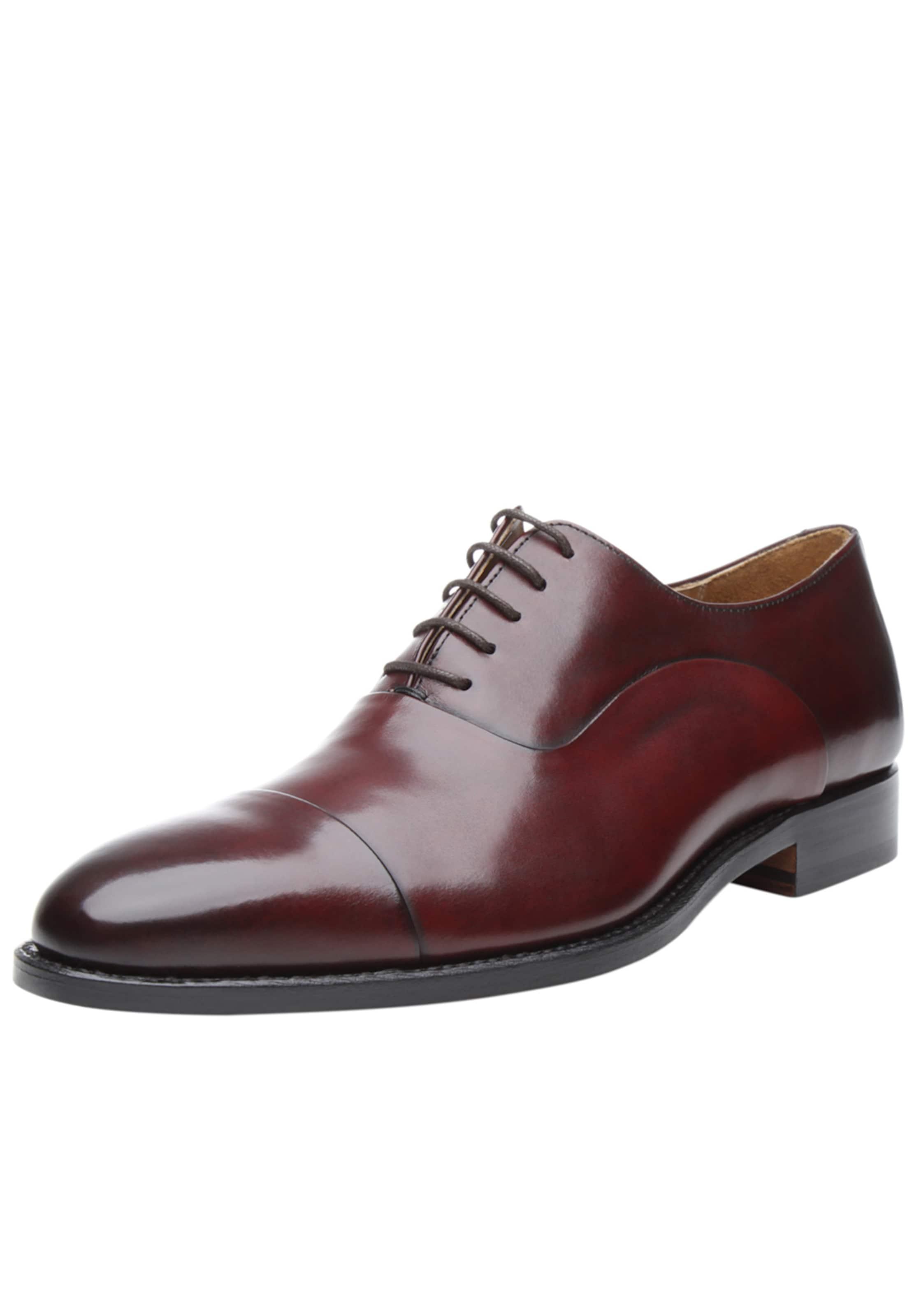 SHOEPASSION Halbschuhe No. 5228 Verschleißfeste billige Schuhe