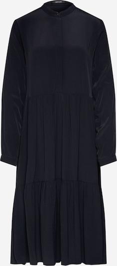 OPUS Blousejurk 'Werani' in de kleur Zwart, Productweergave