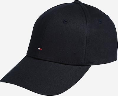 Șapcă 'Classic' TOMMY HILFIGER pe albastru închis, Vizualizare produs