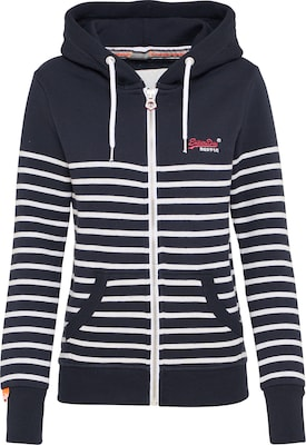 Superdry Sweat-shirt