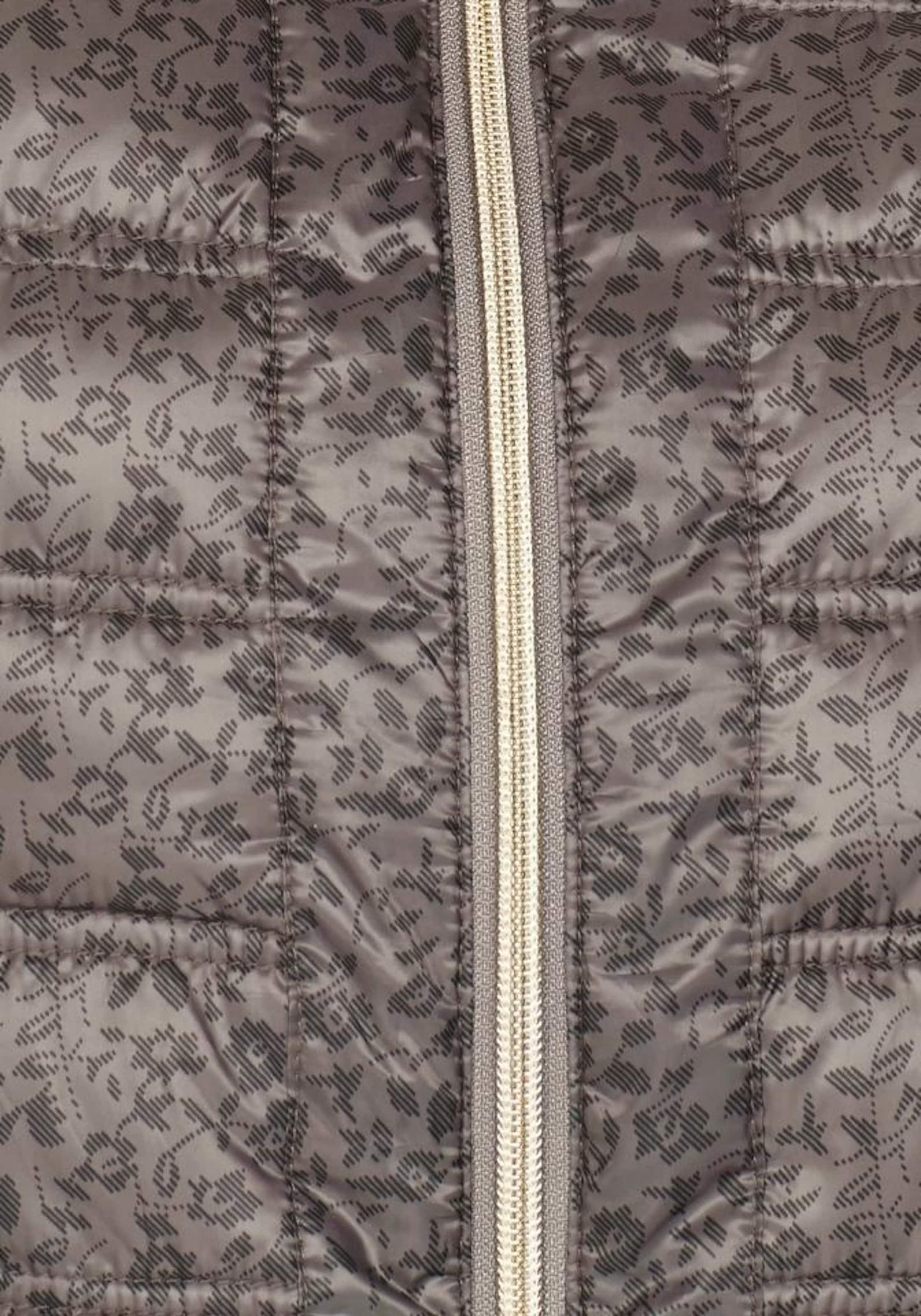 LAURA SCOTT Steppjacke Zu Verkaufen Authentische Online Kaufen Original-Verkauf Online Günstig Kaufen Shop Steckdose Zuverlässig Footlocker Finish Günstiger Preis 0mnowTT