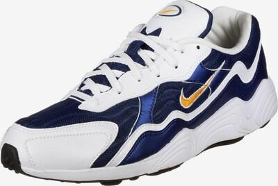 NIKE Schuhe ' Air Zoom Alpha ' in blau / weiß, Produktansicht