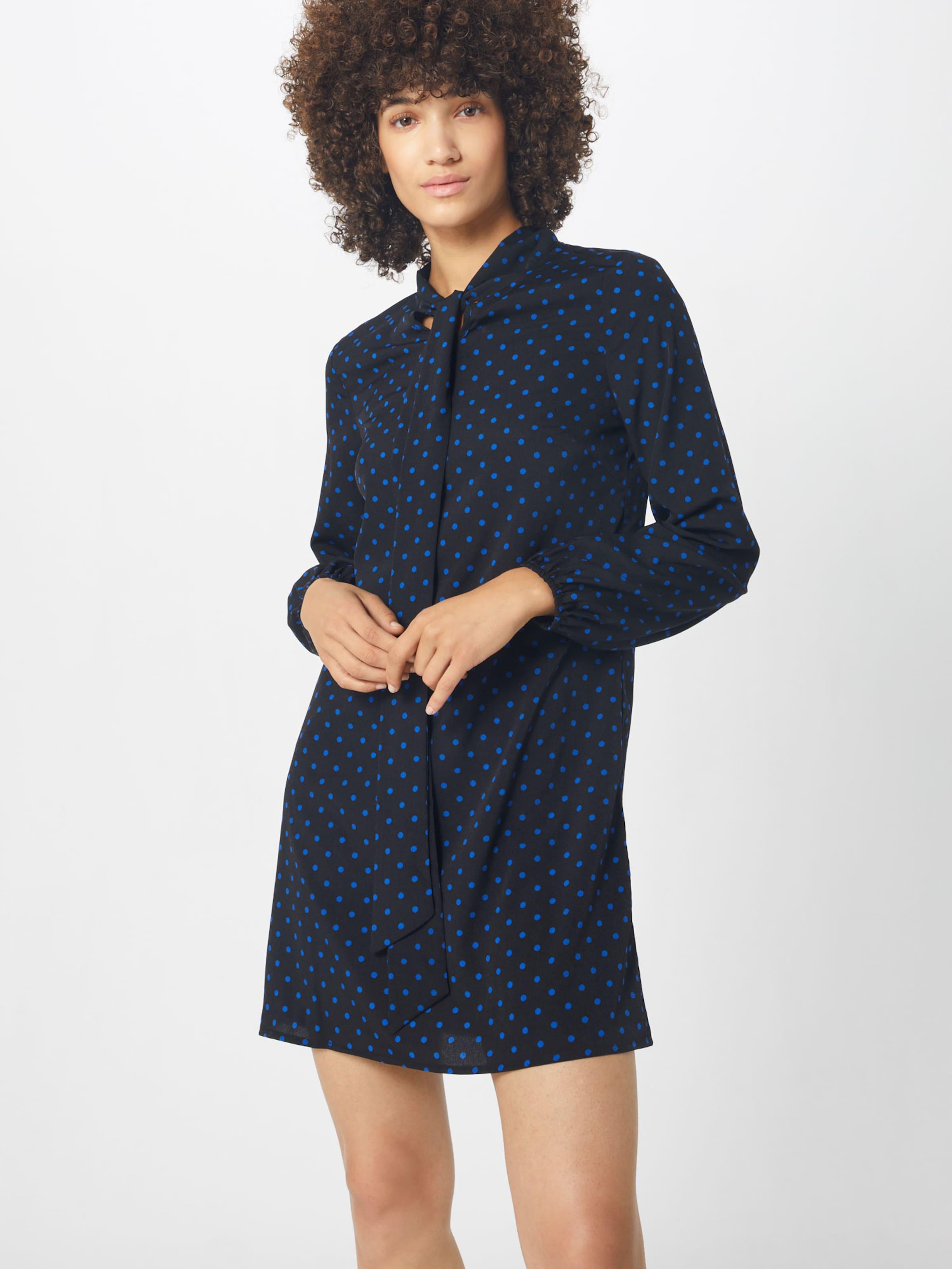 Union Robe chemise Bleu En 'pj' Fashion ulwPkZiOXT