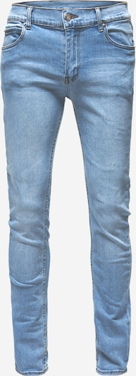 CHEAP MONDAY Jeans 'Tight' in de kleur Blauw, Productweergave