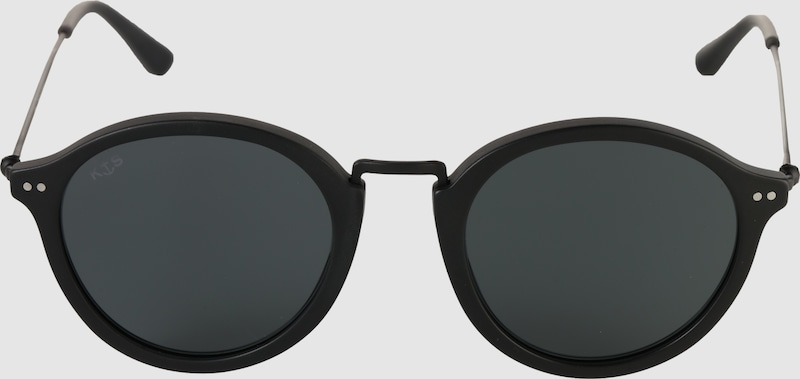 Kapten & Son Sonnenbrille 'Maui'